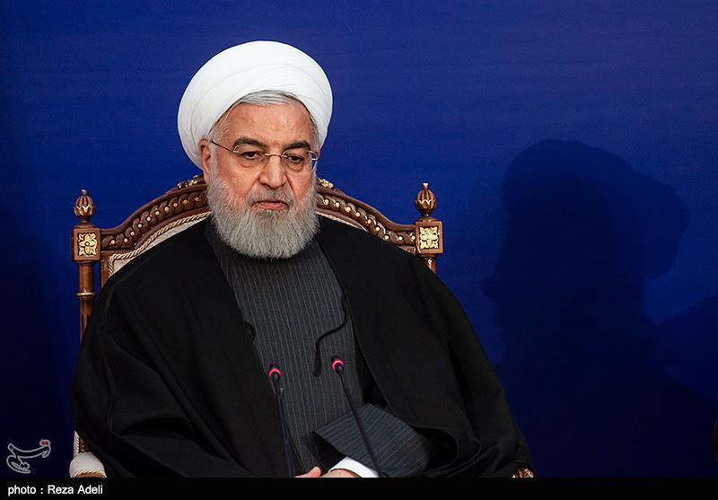 Iran's President to Visit Malaysia, Japan: Official
