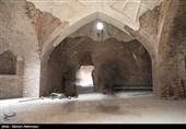 واگذاری حق بهرهبرداری از 15 بنای تاریخی و فرهنگی بهمنظور مرمت و احیاء + جزئیات شرکت مزایده