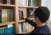 یزد| برنامههای فرهنگی از ضرورتهای اجتنابناپذیر گام دوم انقلاب است
