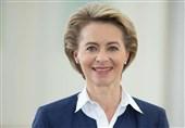 کمیسیون اروپایی: مذاکرات پسابرگزیت سخت خواهد بود