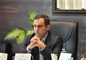 ظرفیت شهرداری ساری در انتخابات شوراها به نفع نامزد خاصی استفاده نمیشود