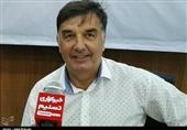 بوشهر| کریستیچوویچ: در کنار هم میتوانیم یک کار بزرگ را انجام دهیم/ الان زمان ناراحتی و گریه کردن نیست