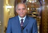 دولت جدید تونس هفته آینده تشکیل میشود