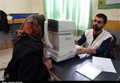 فعالیت 50 گروه پزشکی جهادگر در گیلان؛ سپاه مشکلات ساکنان مناطق محروم را به صورت محلهمحور برطرف میکند