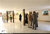 بانک جامع اطلاعات فرهنگ و هنر در بهارستان ایجاد میشود