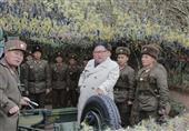 آغاز تحرکات نظامی کره شمالی در مرز با سئول