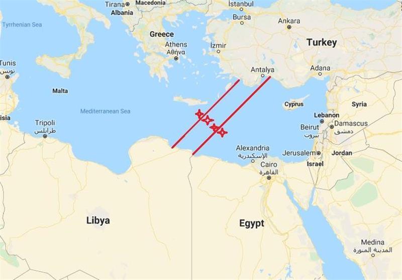 تردیدها درباره کنفرانس برلین؛ آیا جنگ در لیبی پایان مییابد؟