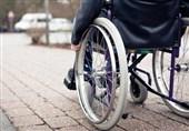 عضو شبکه ملی معلولان کشور: مهمترین خلاء معلولان عدم مناسبسازی معابر شهری و اماکن عمومی است