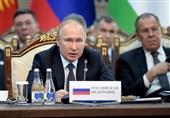 تغییر ریاست سازمان پیمان امنیت جمعی از قرقیزستان به روسیه؛ گسترش حملات علیه شبهنظامیان