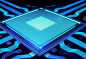 Solution to Faster Computing Processors Provided by Electro-Optical Device