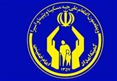 ورود 18 هزار خانوار جدید تهرانی به چرخه حمایتی کمیته امداد