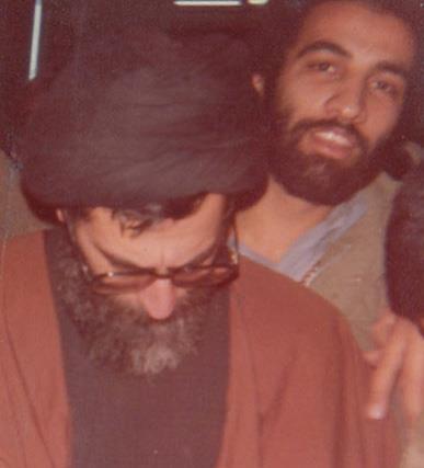 حماسه و پایداری , شهدای جهان اسلام , گلزار شهدای تهران , دفاع مقدس , شهدای ترور ,