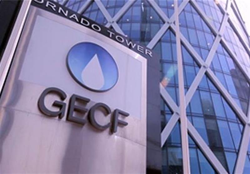 جنگ خاموش ــ 23| تأکید زنگنه بر دستاوردهای داخلی گاز در نبود دستاوردهای صادراتی/ آیا همه تقصیر گردن تحریم است؟
