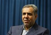 استاندار قزوین: جهش تولید سبب ارتقای امنیت در کشور میشود
