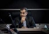 استاندار قزوین: مشکلات ترافیکی شهر قزوین باید هر چه زودتر برطرف شوند