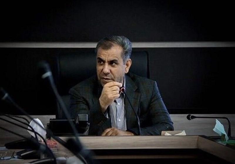 استاندار قزوین: برخوردهای دستگاههای نظارتی در حوزه کرونا جدی نیست؛ مدیران متخلف برکنار شوند