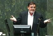 تذکر انتخاباتی یک نماینده مجلس به وزیر کشور