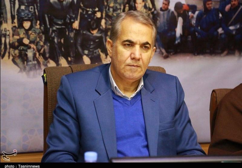 استان زنجان سومین استان امن کشور برای سرمایهگذاری است