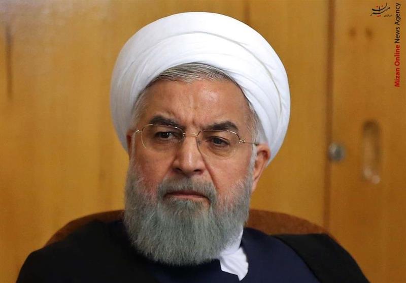 گزارش  آیا روحانی واقعاً از زمان سهمیهبندی اطلاع نداشت؟/ معاون وزیر کشور: صورتجلسه را سهشنبه به رئیسجمهور داده بودیم