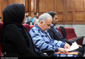 """چرا دیوان عالی کشور حکم """"محمدعلی نجفی"""" را نقض کرد؟!"""
