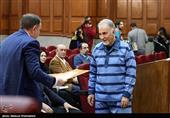 وکیل نجفی: دادگاه به شبه عمد بودن قتل میترا استاد ورود نکرد