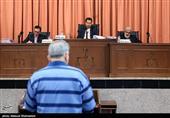 دادگاه فعلاً با آزادی محمدعلی نجفی موافقت نکرده است