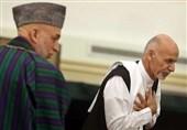 بنیاد کارنگی: آمریکا همواره در انتخابات افغانستان مداخله کرده است