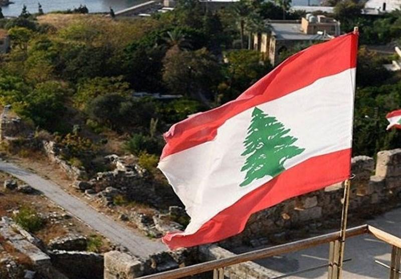 تلاشهای گسترده واشنگتن برای ایجاد نظام سیاسی وابسته در لبنان