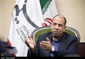 استاندار خراسان شمالی: محدودیتهای جدید کرونایی در راه است