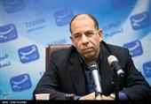 محدودیتهای جدید و گسترده کرونایی از شنبه در خراسان شمالی اجرایی میشود