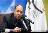 استاندار خراسانشمالی: فرمانداران میتوانند در شهرها محدودیتهای جدید «کرونایی» را اعمال کنند