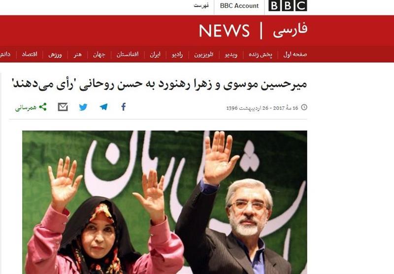 دربارهی بیانیههای موسوی، کروبی و خاتمی پیرامون اتفاقات بنزینی| سیاست مُرد؛ زندهباد روانشناسی!