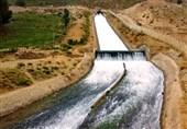 رونق تولید و اشتغال لرستان در بخش کشاورزی نیازمند تخصیص حق آبه است