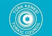 """فعال کردن فاکتور """"تُرکی"""" در آسیای مرکزی از جانب ترکیه"""