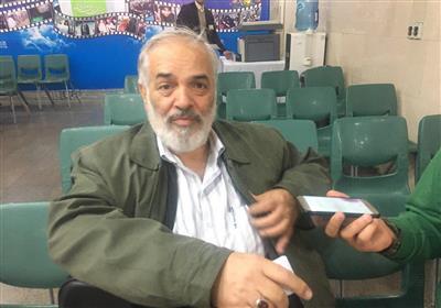 وزارت کشور جمهوری اسلامی ایران ,
