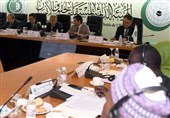 سازمان همکاری اسلامی متهم کردن مسلمانان هندی به انتشار کرونا را محکوم کرد