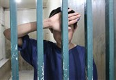 آزادی زندانیان جرائم غیرعمد کردستان نیازمند اعتبار 40 میلیارد تومانی است