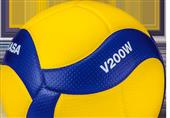 محرومیت و جریمه برای اعضای تیم والیبال آذرباتری ارومیه