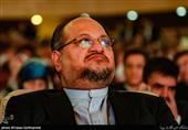 ابتلای وزیر رفاه به کرونا تأیید شد