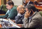 تصویب یک فوریت طرح الزام شهرداری تهران به ارائه لایحه حفاظت از میراث معماری معاصر