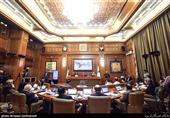 هاشمی: بودجه 99 شهرداری تهران انقباضی بسته نمیشود