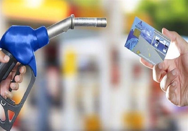 جلوگیری از قاچاق 18 میلیون لیتر سوخت در سیستان و بلوچستان/ 64000 کارت سوخت متخلف مسدود شد