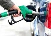 جزییات طرح سهمیه بندی بنزین سرانه خانوار/الزام دولت به خرید باقیمانده سهمیه سوخت مردم