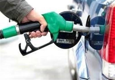 نامه محیط زیست به دولت درباره میزان آلایندگی بنزین