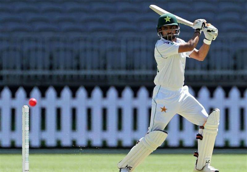 پاکستان اور بنگلہ دیش کے درمیان تیسرا ٹی ٹونٹی میچ آج کھیلا جائیگا