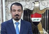 مصاحبه|کارشناس عراقی: کمیته ویژهای برای پیگیری موضوع اخراج نظامیان آمریکایی تشکیل شده است