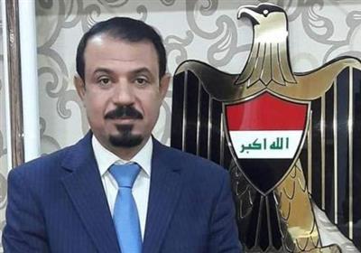 """محلل عراقی لـ""""تسنیم"""": تم تشکیل لجنة خاصة لمتابعة قضیة اخراج القوات الأمریکیة"""