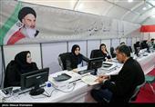 21 داوطلب در 9 حوزه انتخابیه مازندران نام نویسی کردند