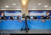 25 نفر نامزد انتخابات مجلس در مازندران شدند