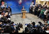 اولین روز ثبتنام داوطلبان یازدهمین دوره انتخابات مجلس شورای اسلامی - وزارت کشور